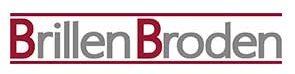 Logo Brillen Broden Ratingen